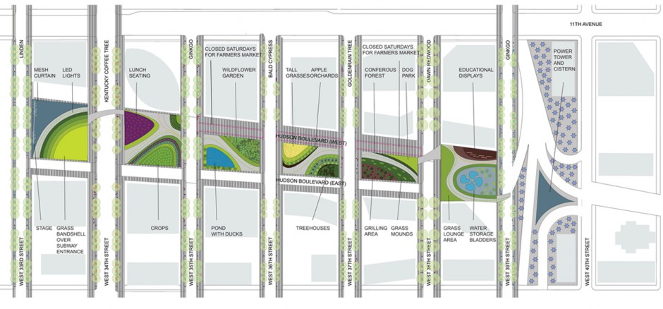 HudsonYards_Plan2